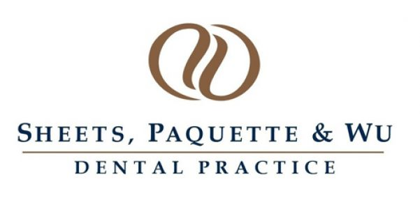 Sheets, Paquette, Wu Dental Practice